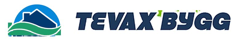 Tevax Bygg - Ett byggföretag i Malmö